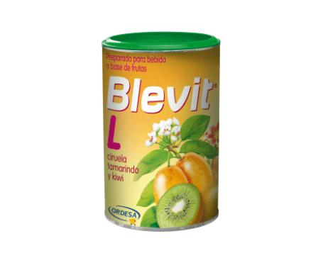 Blevit Бебешки чай за разхлабване L /Laxante/ 150гр